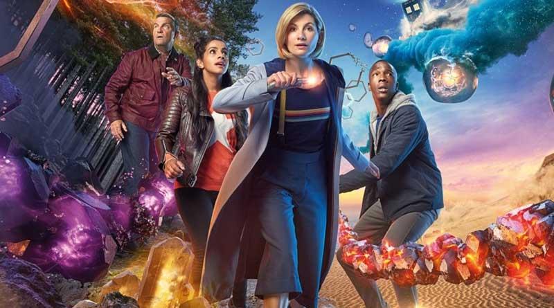 Doctor Who Temporada 11: ¿Dónde están los villanos reales?