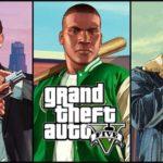 Jugador de Grand Theft Auto 5 comete un asalto sexual mientras juega