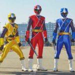 Power Rangers Super Ninja Steel Fecha de regreso, episodios y noticias
