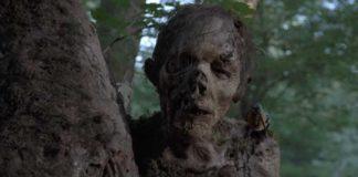 The Walking Dead acaba de evolucionar en algo diferente