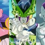 Estos fueron los 5 villanos más inútiles de Dragon Ball Z