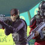 GTA Online Modder demandado por $150,000 por Take-Two