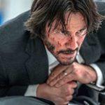 John Wick 3: Parabellum presenta dos nuevas fotos de la película