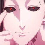 Tokyo Ghoul Temporada 4 Episodio 11 Spoilers