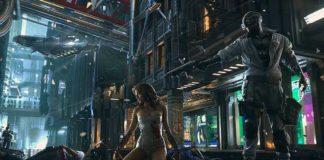 Cyberpunk 2077: Fecha de lanzamiento, Trailer, Historia y Noticias