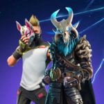 Epic Games revelara Fortnite temporada 7 en Game Awards 2018