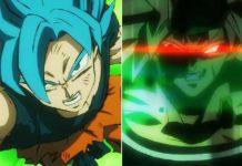 ¿Más fuerte que Bills y Jiren? Dragon ball super: Broly revela el verdadero poder de lucha de Broly