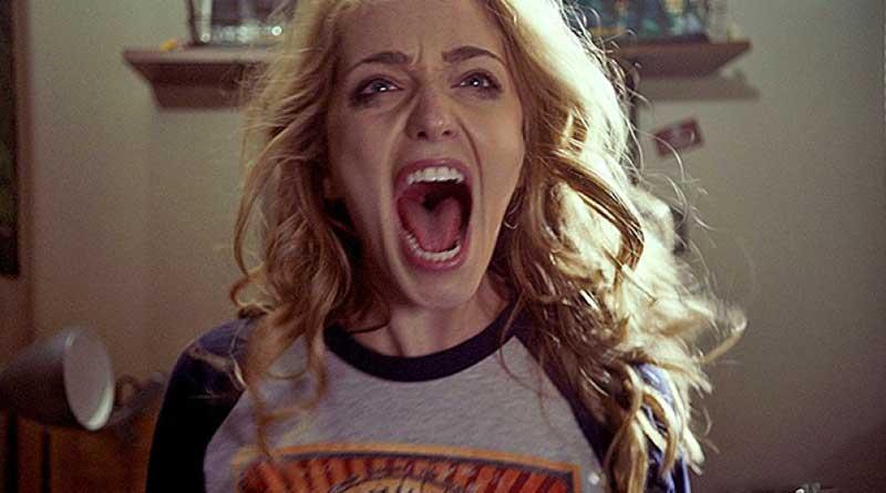 Happy Death Day 2U Trailer, Reparto, Fecha, Detalles de la historia y más