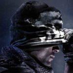 El tráiler de Call of Duty 2019 es dado a conocer por Infinity Ward