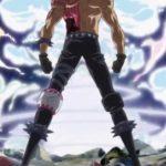 Episodio 870 de One Piece