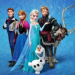 Frozen 2 Todo lo que sabemos hasta ahora