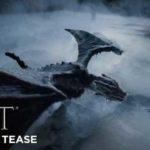 Trailer de Game of Thrones temporada 8 lanzado por HBO