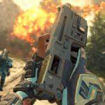 La nuevo arma Kap-45 de Call Of Duty Black Ops 4 está disponible