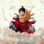 Lee One Piece, Naruto Manga gratis con la aplicación oficial Shonen Jump Manga Plus