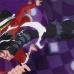 One Piece Episodio 868 - La mejor pelea en la historia