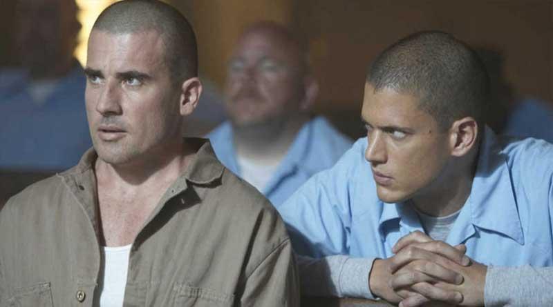 Prison Break Temporada 6: Fecha de lanzamiento y especulaciones