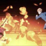 Sword Art Online Episodio 15 Spoilers y Fecha de lanzamiento