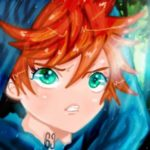 The Promised Neverland Capitulo 121