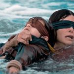 Explicación del final de Bird Box