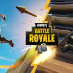 Desde que se lanzó Fortnite, Epic Games ha realizado numerosos cambios. En este artículo, hablaremos sobre las mejores armas retiradas en Fortnite.