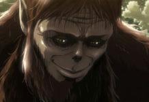 Attack On Titan Capítulo 115 Spoilers: ¿Zeke sueños de genocidio?