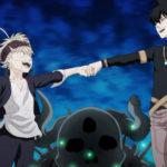 Black Clover Temporada 3 Spoilers, rumores y episodios