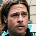 Brad Pitt 2019: una vez más se convirtió en adicto al cannabis