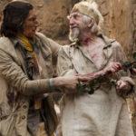 El hombre que mató a Don Quijote