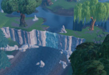Fortnite: Horas Extras