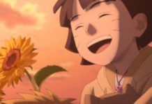 Boruto: Episodio de Himawari