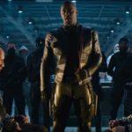 Hobbs & Shaw Trailer aumenta las espectativas para el Spin-Off