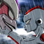 Dragon Ball Super: Kuriza, el hijo de Freezer