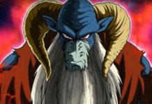 El capítulo más reciente de Dragon Ball Super revela una técnica terrible de Moro