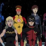 Young Justice temporada 3 episodio 14 - Fecha de lanzamiento y detalles