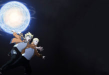 Boruto Capítulo 33 Spoilers Confirmados: La Venganza De Naruto, Delta Derrotado