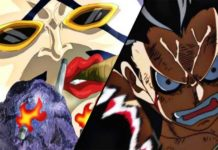 Capítulo 937 de One Piece: Fecha de lanzamiento y Spoilers