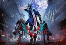 Devil May Cry 5: Dónde encontrar todos los fragmentos de orbe púrpura