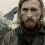 Fear the Walking Dead Temporada 5: Fecha de lanzamiento, Elenco y noticias