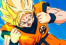 Dragon Ball Super 2019: Información de producción y personal