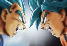 Prueba de que la raza más poderosa de Dragon Ball Super no es la de los Saiyajins