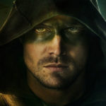 Arrow última temporada