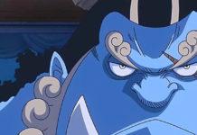 One Piece Episode 876 Retrasado: Nueva fecha de lanzamiento y Spoilers