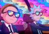 Rick y Morty: ¿Nueva temporada en el otoño de 2019?