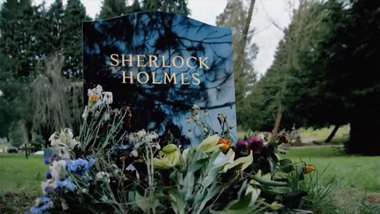 Sherlock Temporada 5: ¿Renovará o cancelará la BBC la serie?