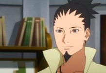 El siguiente episodio de Boruto traerá un gran cambio en el clan de Shikamaru