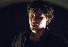 The 100 Temporada 6: La relación de Morley con Clarke y Octavia se reparará en la próxima entrada