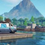 Fortnite: dónde encontrar todas las ubicaciones de Furgoneta de Respawn