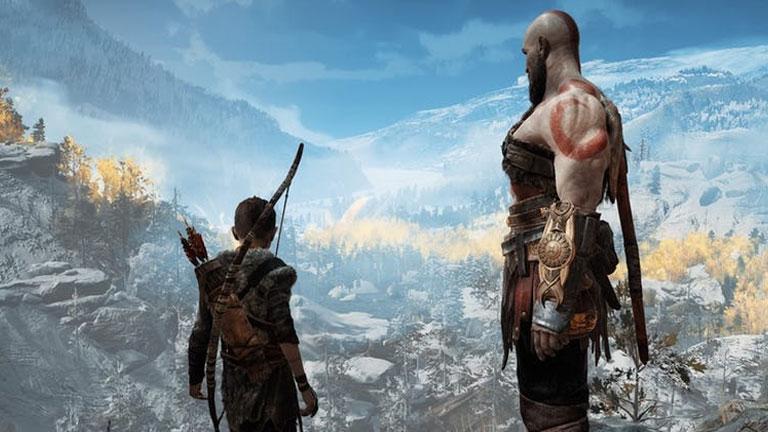 Las 10 mejores exclusivas de PS4 que necesitas jugar