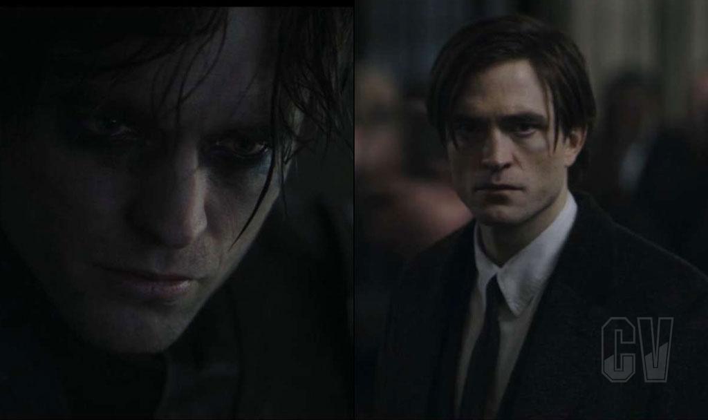 El nuevo tráiler The Batman de Robert Pattinson revelan muchos detalles de la película