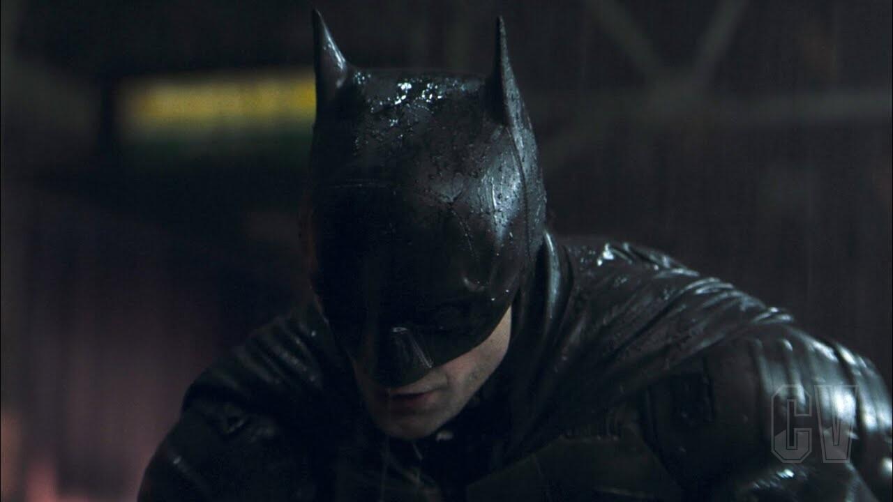 'The Batman' se retrasa a 2022 y 'Matrix 4' se adelanta a 2021